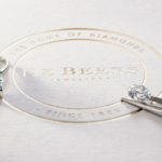 DeBeers Diamonds Finally Reveals their 4Cs of Diamonds