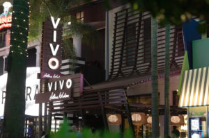 vivo-entrance-universal-citywalk-daily-ovation