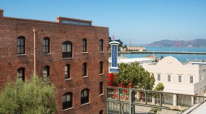 san-francisco-hotel-argonaut-daily-ovation