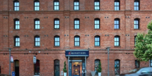san-francisco-hotel-argonaut-daily-ovation