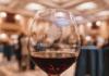 WOPN-World-Of-Pinot-Noir-Daily_ovation