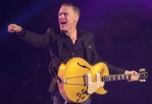 bryan-adams-las-vegas-daily-ovation