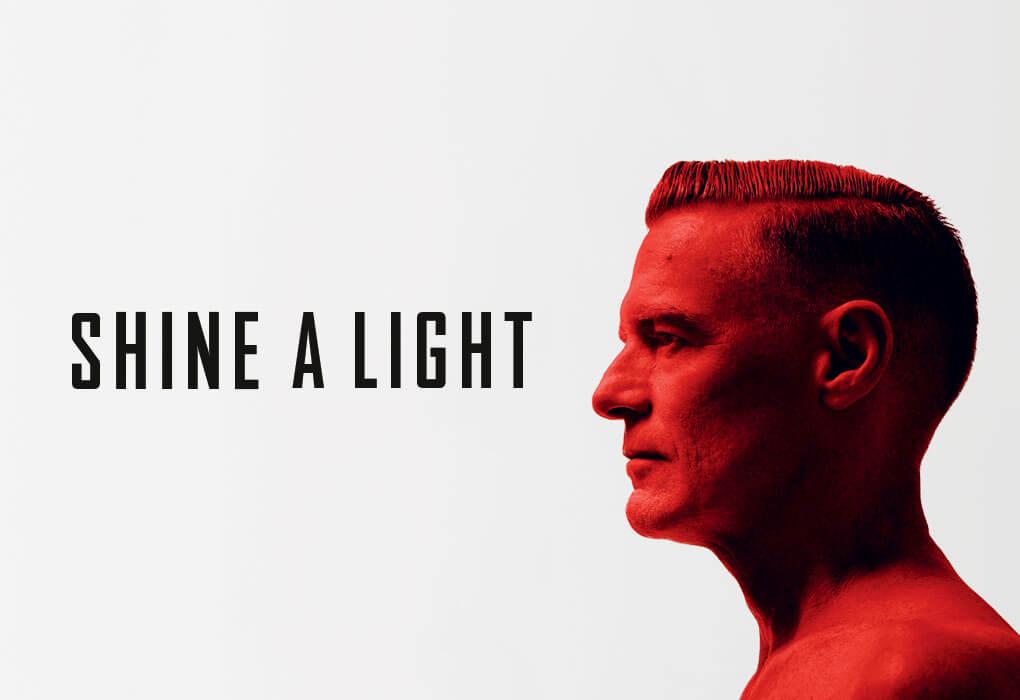 Bryan-adams-shine-a-light-daily-ovation-las-vegas