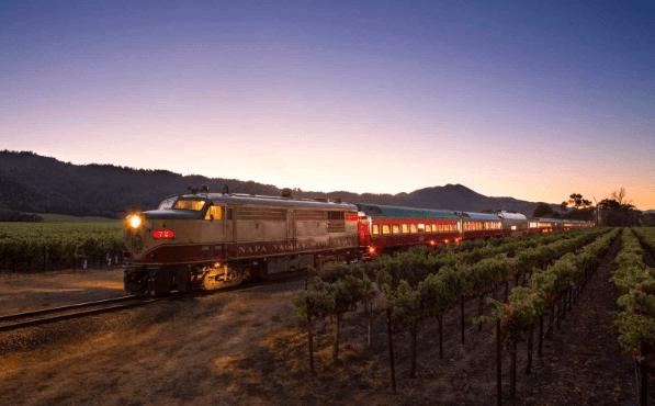 napa-wine-train-daily-ovation