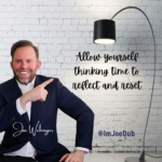 joe-wehinger-business-marketing-speaker-motivation