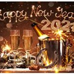 New-years-popular-gift