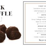 providence-black-truffle-los-angeles