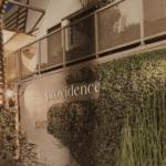 providence-restaurant-los-angeles