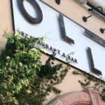 ollo-restaurant-malibu-new-year-eve