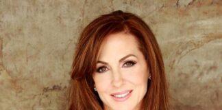 Best-selling Author Tana Amen