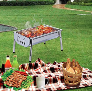 grilling-bbq-cooking-hack