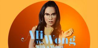 ali-wong-milk-money