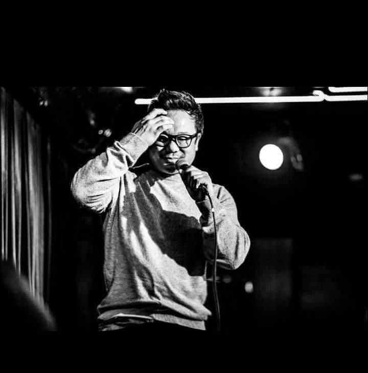 Jimmy-Shin-comedian