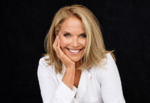 KatieCouric_going-there-book
