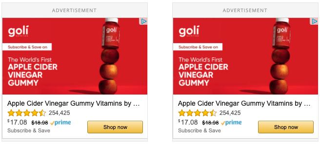 goli-apple-cider-advertise-250
