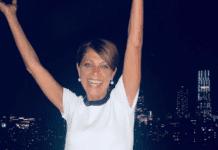 Christine-Peake-PeakPR-publicist