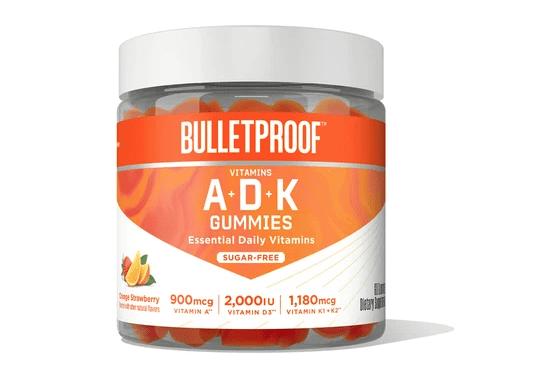 bulletproof-gummies