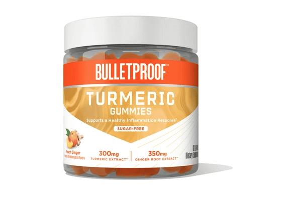 bulletproof-gummies-turmeric