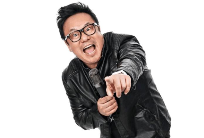Jimmy-Shin-comedy