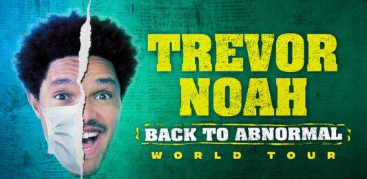 trevor-noah-daily-show-back-to-abnormal