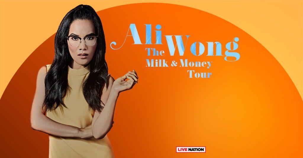 Ali-Wong-milk-money-tour