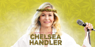 Chelsea-handler-vaccinated-horny-tour