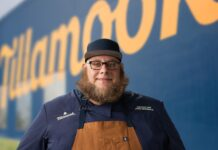 Chef-Josh-Archibald