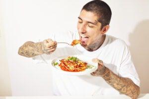 vegan-sunday-supper