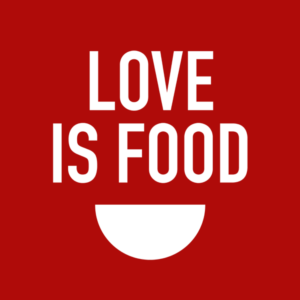 Vegan Sunday Supper - Love is Food