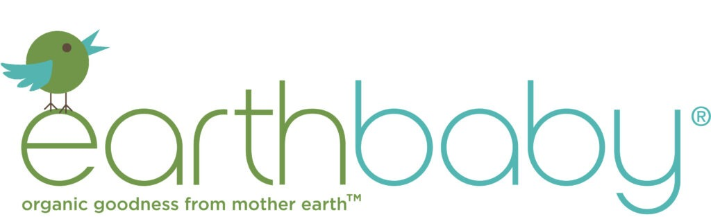 Earth Baby Aromatherapy