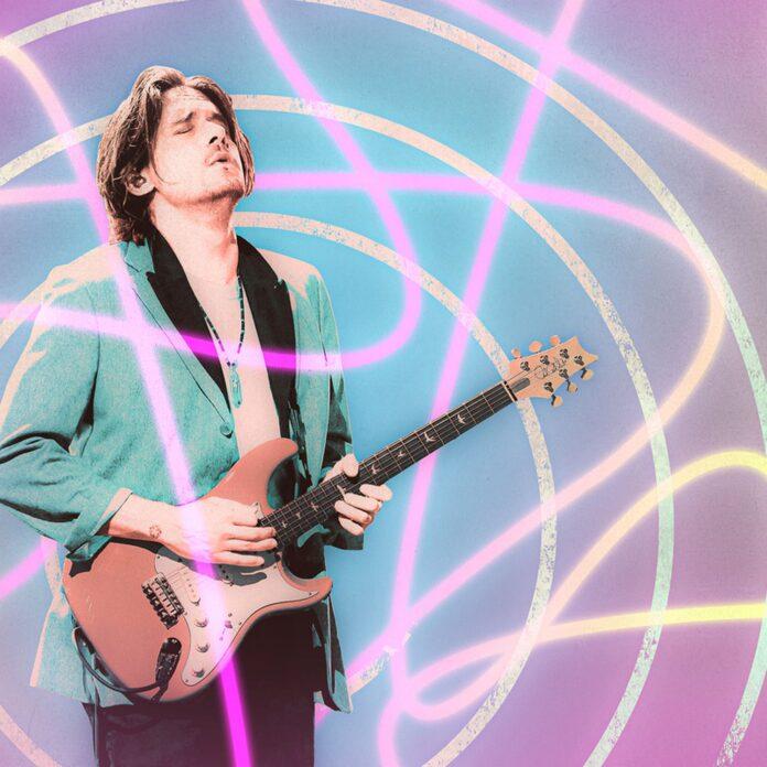 John-Mayer-Sob-Rock
