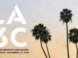 Los-Angeles-Premiere-Culture-Festival