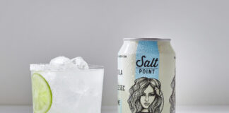 Salt-PointMargarita-can-glass