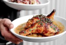 Mora-Italiano-Los-Angeles-restaurant