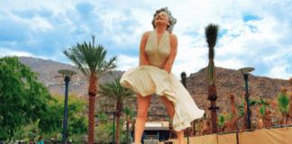 palm-springs-marilyn-monroe-california
