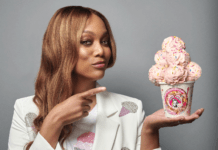 Tyra-Banks-Smize-ice-cream