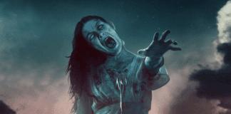 halloween-horrow-night