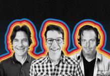 smartless-podcast-jason-bateman-sean-hayes-will-arnett