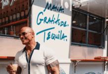 Dwayne-Johnson-tequila