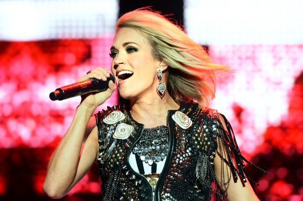 Carrie-Underwood-Stagecoach