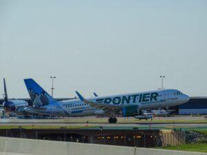 frontier-airlines-las-vegas-portland