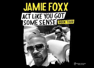 Jamie-Foxx-Act-Like-you-got-sense