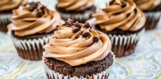 chocolate-marscapone
