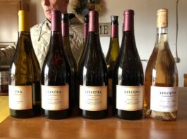 utopia-winery-dan-Warnshuis-wine
