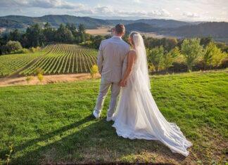 youngberghill-wedding