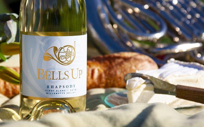 Bells-Up-Winery-Williamette-Portland-Rhapsody
