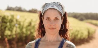 sarah-Cabot-portland-winemaker