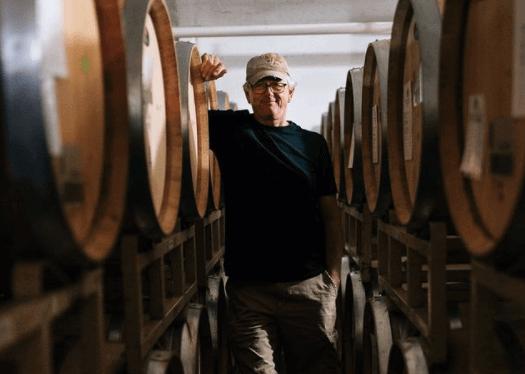Gary-Horner-Erath-Winery-Portland