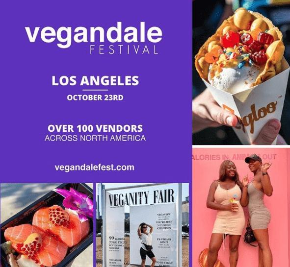 vegandale-festival-los-angeles