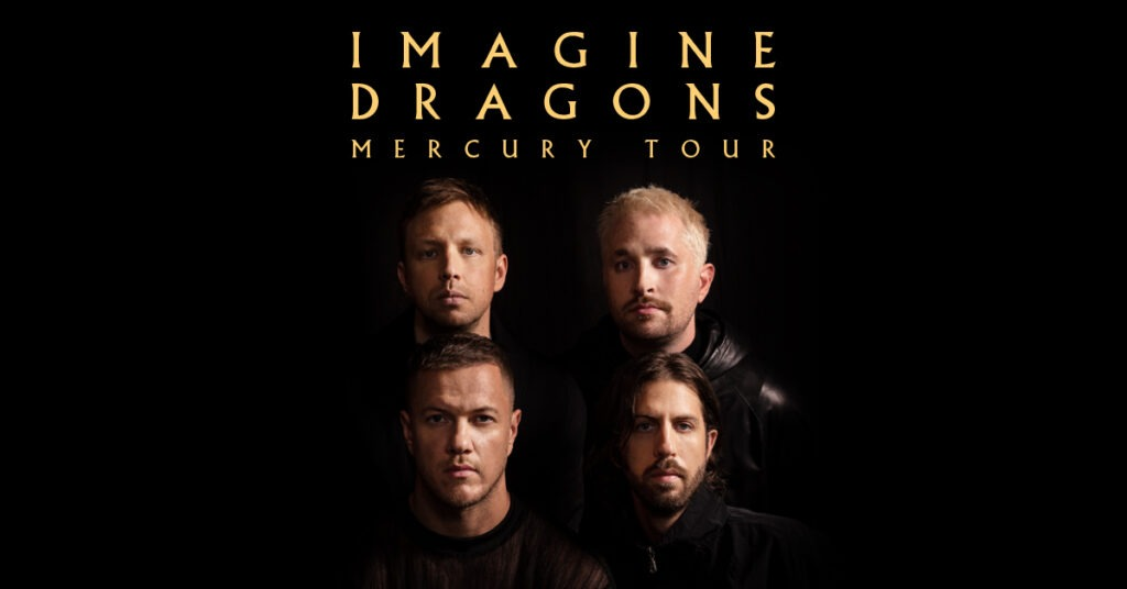 Imagine-Dragons-Mercury–tour
